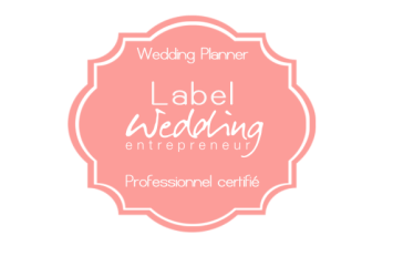 Label_wedding_entrepreneur_fond_transparent